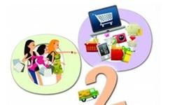 2018年中国本地生活服务行业发展趋势分析 融合新零售推进数字化转型进程