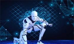 2018年全球人工智能行业发展现状及趋势分析