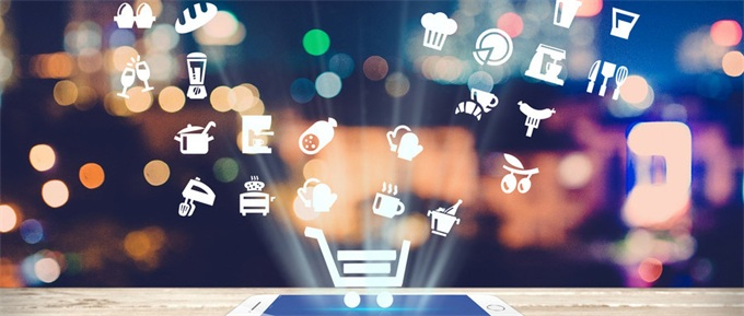 波士顿:借人工智能和高级分析东风 释放快速消费品行业增长