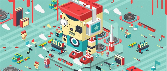 从应用程序商店到无人驾驶出租车,2019年科技将发生7种变化