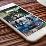 2018年中国短视频行业分析:5G技术或将成为短视频社交增长爆发点