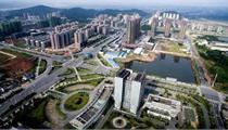 产城融合背景下 城市规划又将如何作为?