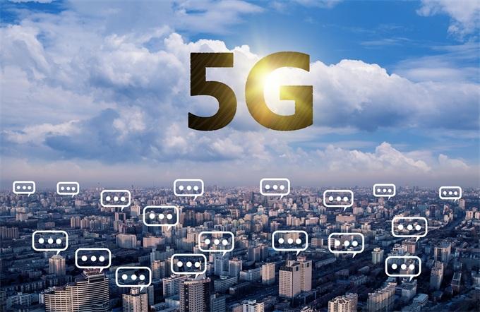 全球资讯_展望2019,中国移动5G领先战略能否继续如愿?_经济学人 - 前瞻网