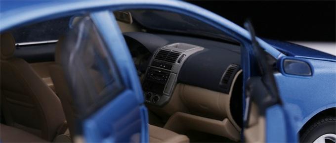 大众组队福特推商用货车和皮卡 探讨联合开发电动汽车和自动驾驶技术
