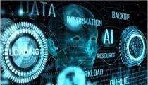 人工智能创企魔点科技获6千万元融资 专注人脸识别领域
