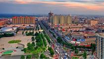 广东第三批特色小镇评选时间公布