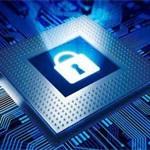 2018年中国网络安全行业发展现状分析 政策+技术双轮驱动产业将持续收益