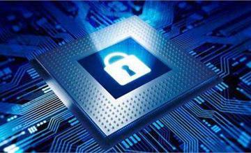 2018年中国网络安全行业发展现状分析