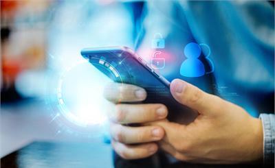 今年全球智能手机产量将大幅下降