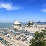 2018年中国核电行业分析:国产化率接近90%成为国家新名片