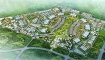 新形势下的产业园区规划五大原则