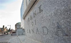 加拿大利率或远低于中性水平,下次加息至少在4月