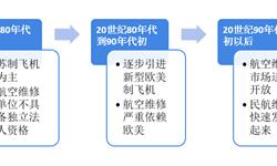 2018年中国航空<em>维修</em>行业发展现状分析 <em>航空</em><em>维修</em>迎来巨大机遇,行业队伍迅速壮大【组图】