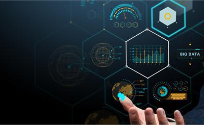 德勤2019年科技趋势:宏观技术力量在起作用