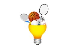 体育用品行业分析:多方面因素催生三大发展趋势