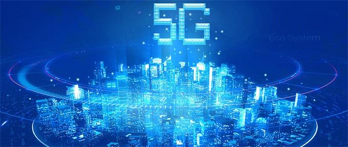 """任正非接受采访:华为5G成就被夸大,不支持一味""""自主创新""""(附完整实录)"""