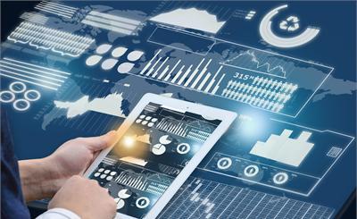 2019企业数字转型技术投资重点