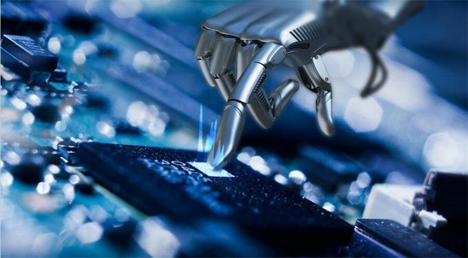 """前瞻机器人产业洞察周报第4期:日本酒店""""解雇""""机器人 瑞士纳米机器人可在人体内""""游泳"""""""