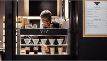 咖啡品牌FISHEYE鱼眼咖啡完成A轮融资 现磨咖啡市场空间巨大