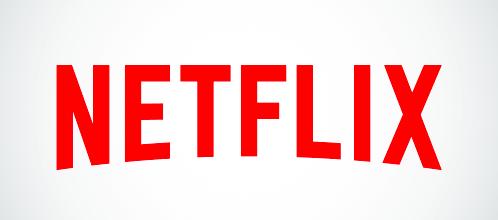 """Netflix又双叒叕涨价,都怪新用户太多?大热新剧成高增长""""杀手锏"""""""