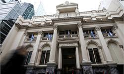 阿根廷经济衰退后为何要抑制比索升值?阿根廷央行或进一步干预