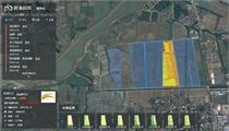农业大数据公司数溪科技获天使轮融资 加速开拓农业数据分析市场