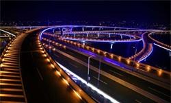 中国照明工程行业发展现状分析 处于初级发展阶段