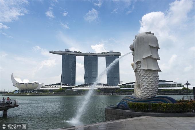 如何应对人口老龄化问题?新加坡或可以效仿