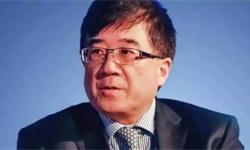 华为5G首席科学家童文博士与你谈谈5G到底有哪些能力?