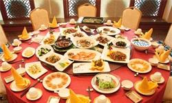 中国餐饮行业分析:移动支付推动一体化发展