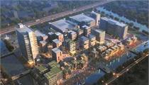 产业助推产城融合的城镇化发展