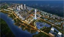 城镇化发展离不开产城融合
