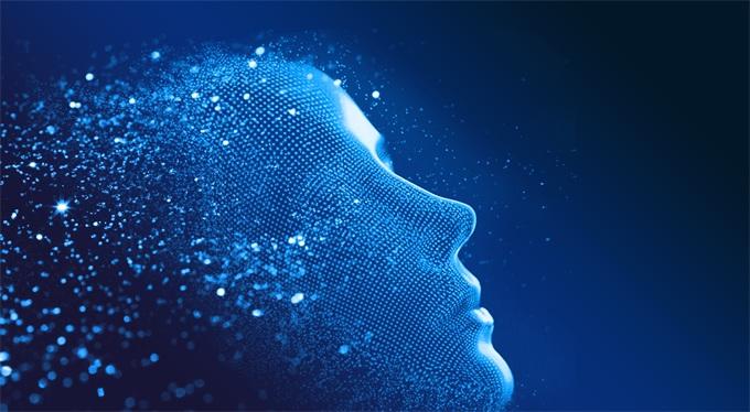 当幻想照进现实:新型交互手段脑机接口带来的希望及引发的担忧