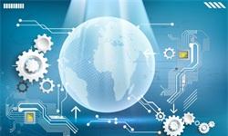 2018年中国工业互联网行业分析:万亿级市场规模