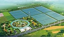 田园综合体申请通过政府审批的六大标准