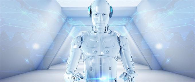 四年来企业采用人工智能增长270% 对AI专业人才求贤若渴