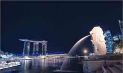 戴森迁至新加坡 创始人靠着吹风机和吸尘器登顶英国首富