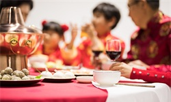 清华报告:中国有望在2021年成为高收入国家