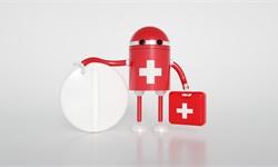 2018年医疗机器人行业发展潜力巨大 应用前景广阔