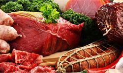 人造肉将颠覆全球900亿美元肉类市场 西方正流行昆虫蛋白质