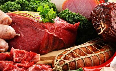 人造肉将颠覆全球900亿美元肉类市场