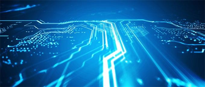 惊叹!IBM量子摩尔定律问世 20年代实现量子优势每年体积需增2倍以上