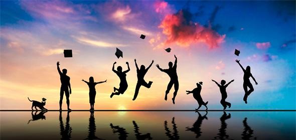 2019中国最好大学排名(四川篇)