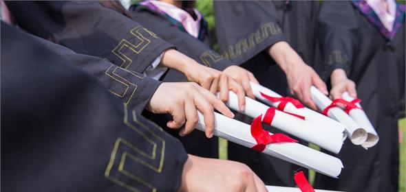 2019中国最好大学排名(辽宁篇)