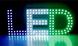 2018年11月中国<em>LED</em>照明出口现状分析 整体发展态势良好