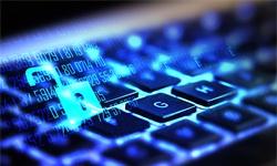 普华永道:数据泄露风险加大 拿什么保护你的隐私