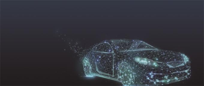 依托传统制造业,密歇根正将自己打造成美国自动驾驶汽车中心