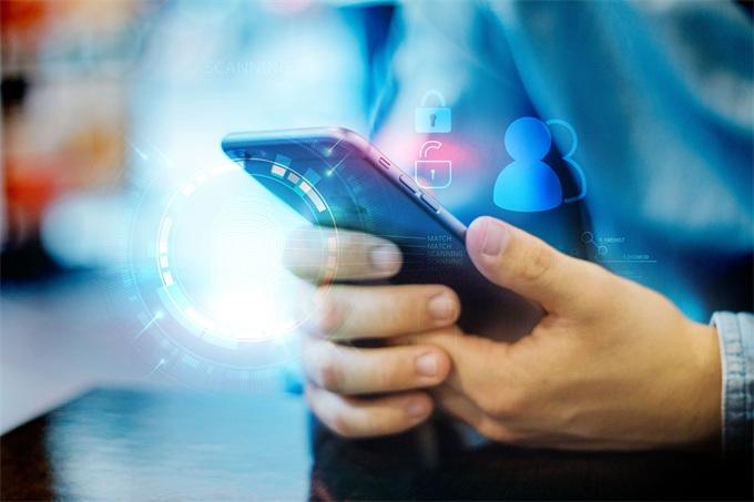 德勤2018中国移动消费调查:智能手机拥有量全球排名第一 短视频内容霸屏