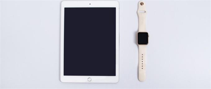苹果财报发布在即 大小摩给予增持评级高盛中性评级