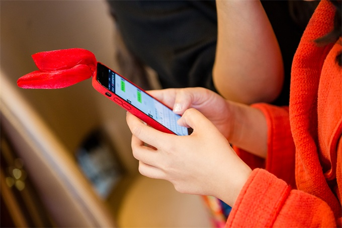Canalys:2018中国智能手机出货量下降14% 华为、Vivo却逆势增长